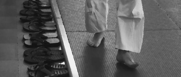 aikido-tatami