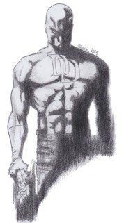 Daredevil2014