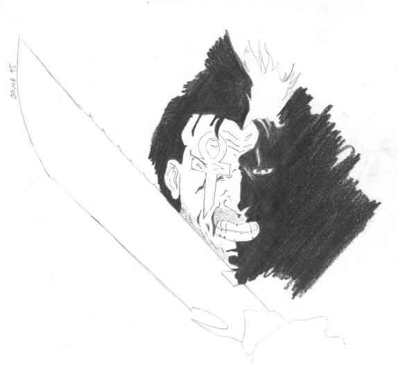 DESENHO9