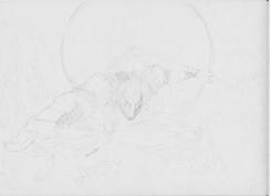 IMG_20170414_0004