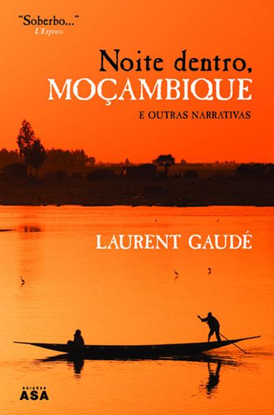 Noite-Dentro-Mocambique-e-Outras-Narrativas