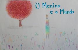 OMeninoEOMundo1